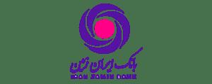 بانک ایران زمین1